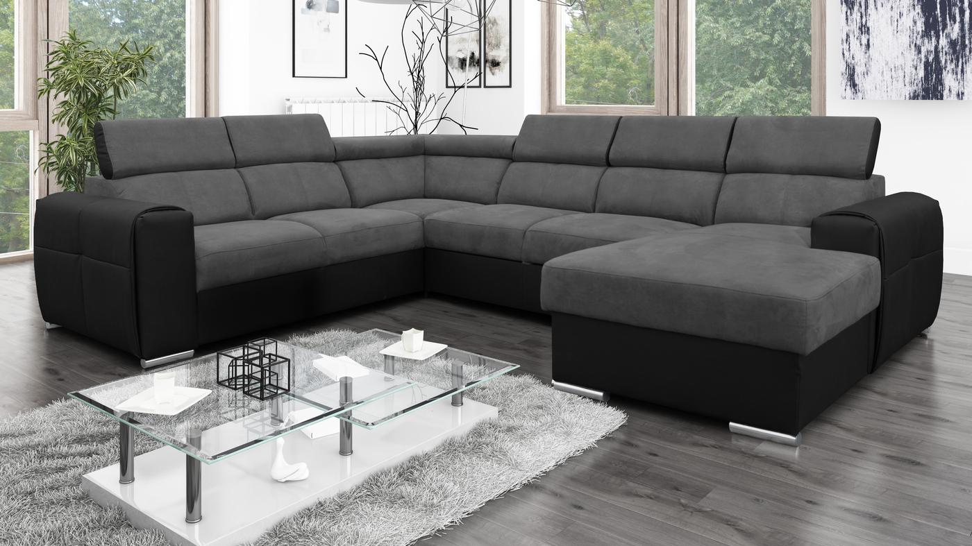 Accueil Home Sofas