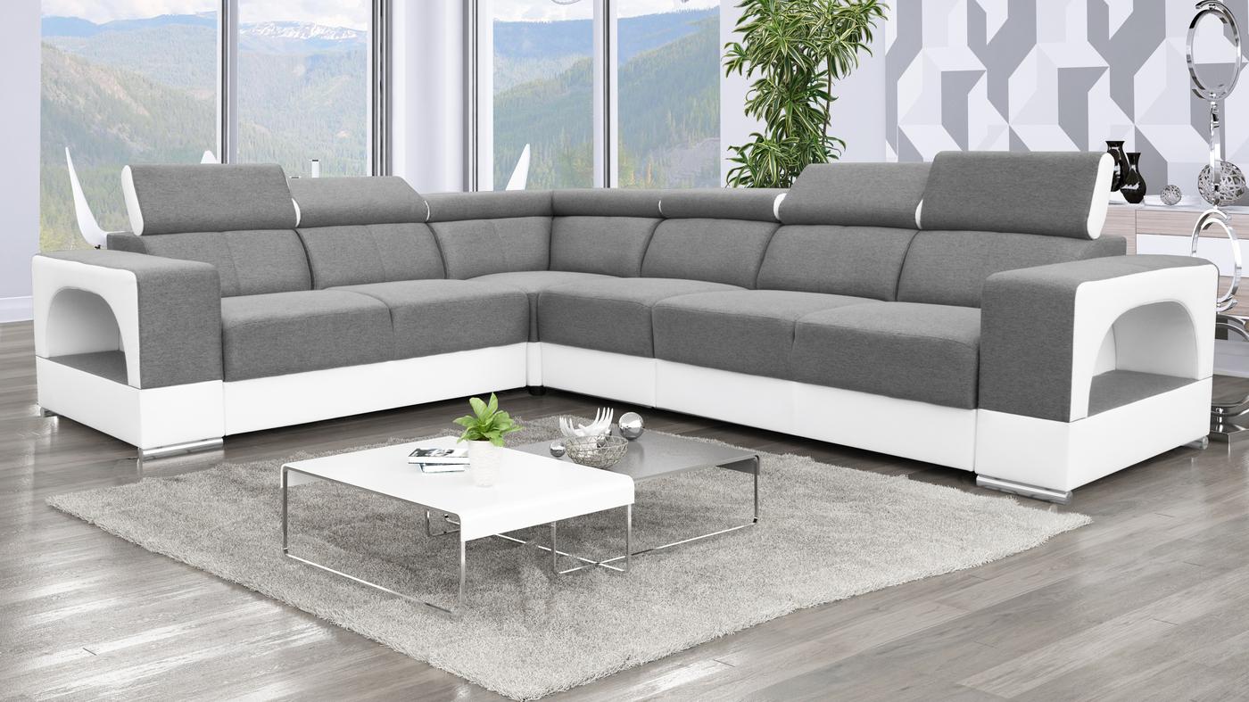 Mousse Polyuréthane 30 Kg M3 Canapé canape | home sofas - hubside