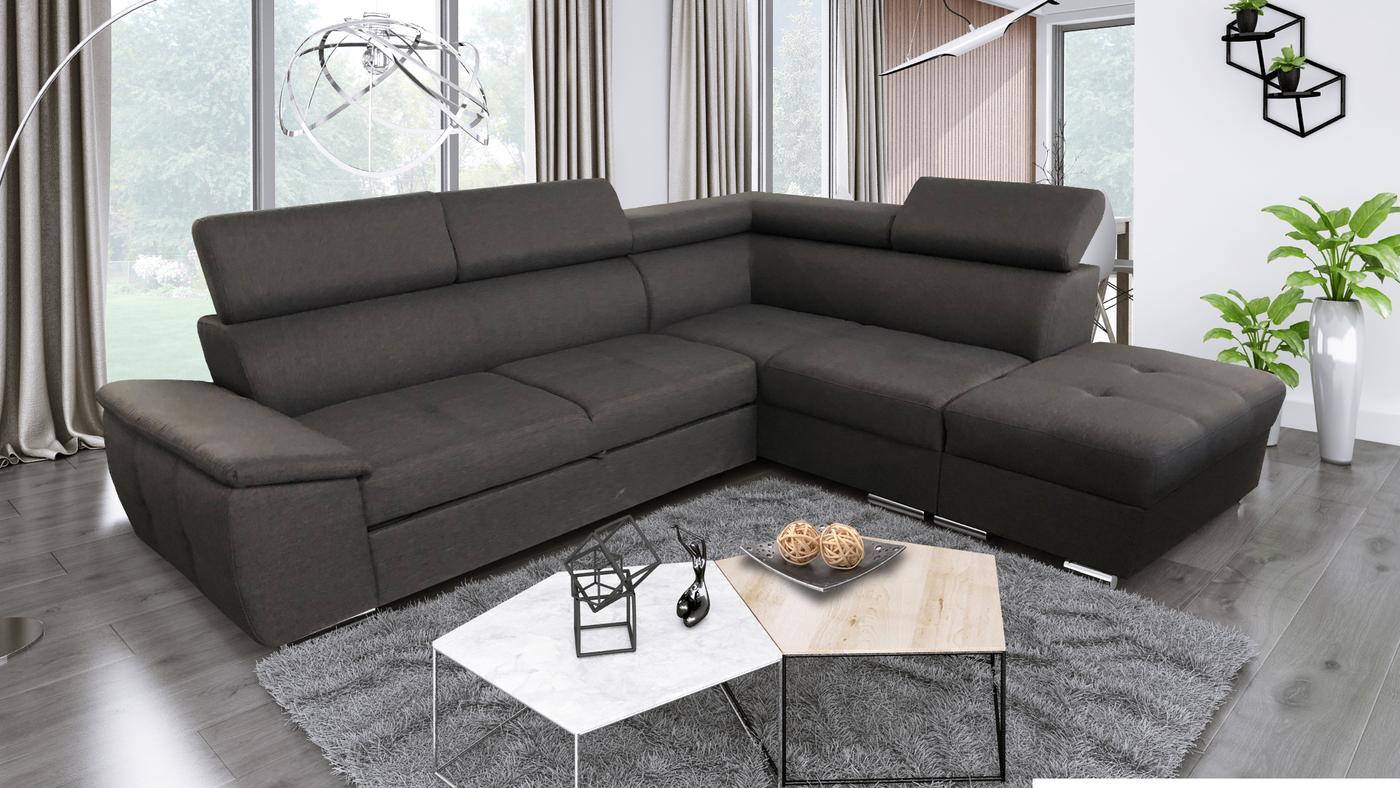 Mousse Polyuréthane 30 Kg M3 Canapé canape lit | home sofas - hubside